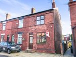 Thumbnail for sale in Moorland Road, Woodsmoor, Stockport, Cheshire