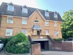 Thumbnail to rent in Millstream Close, Palmers Green, London