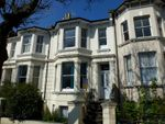 Thumbnail to rent in Goldstone Villas, Hove