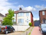 Thumbnail for sale in St Andrews Avenue, Colchester
