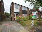 Thumbnail to rent in Sandown Road, Bury