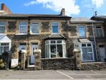Thumbnail for sale in King Street, Treforest, Pontypridd