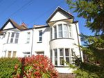 Thumbnail for sale in Chalkwell Park Drive, Leigh-On-Sea, Essex