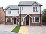 Thumbnail for sale in Occupation Road, Albert Village, Swadlincote