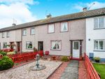 Thumbnail for sale in Akers Avenue, Locharbriggs, Dumfries