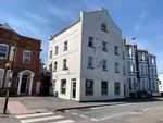 Thumbnail for sale in Sidwell Street, Exeter