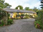 Thumbnail for sale in Witheridge, Tiverton