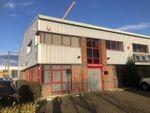 Thumbnail for sale in Unit 3, Unit 3, Bridgwater Court, Oldmixon Crescent, Weston-Super-Mare