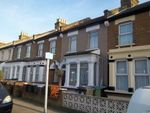 Thumbnail to rent in Cann Hall Road, London