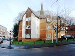 Thumbnail to rent in Church Lane, Northampton