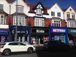 Thumbnail to rent in 241 High Street, Erdington, Birmingham