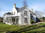 Thumbnail for sale in Ardersier, Inverness