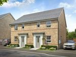 "Thumbnail to rent in ""Folkestone"" at Ponds Court Business, Genesis Way, Consett"