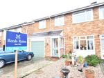Thumbnail for sale in Garrard Close, Salford Priors, Evesham