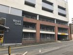 Thumbnail to rent in Parking Space, Forth Banks, Newcastle Upon Tyne