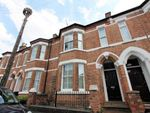 Thumbnail to rent in Camberwell Terrace, Leamington Spa