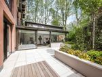 Thumbnail for sale in Chiltern Place, Chiltern Street, London
