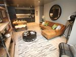 Thumbnail to rent in Potato Wharf, Goodwin, Manchester, Greater Manchester