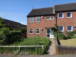 Thumbnail to rent in Charles Pell Road, Colchester