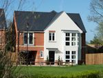 Thumbnail to rent in The Witcombe, St John's, Wood Street, Chelmsford