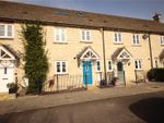 Thumbnail for sale in Lavender View, Witney
