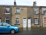 Thumbnail for sale in Perth Street, Lancaster