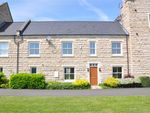Thumbnail to rent in Chains Drive, Corbridge