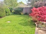 Thumbnail to rent in Blyth Close, Twickenham