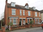 Thumbnail for sale in Gainsborough Road, Felixstowe