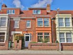 Thumbnail for sale in Hayling Avenue, Portsmouth