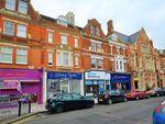 Thumbnail to rent in Sandgate Road, Folkestone, Kent