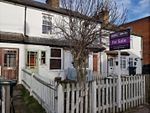 Thumbnail for sale in New Road, Croxley Green, Rickmansworth