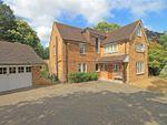 Thumbnail for sale in Bessels Green Road, Bessels Green, Sevenoaks, Kent