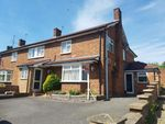 Thumbnail for sale in Sanfoine Close, Hitchin, Hertfordshire