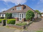Thumbnail for sale in Fairfield Gardens, Portslade, Brighton, East Sussex