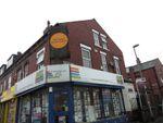 Thumbnail to rent in Hampton Crescent, Long Close Lane, Leeds