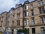 Thumbnail to rent in Ruthven Street, Glasgow