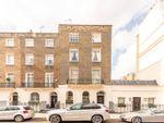 Thumbnail to rent in Lower Belgrave Street, Belgravia, London