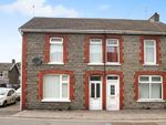 Thumbnail for sale in Pwllgwaun Road, Pontypridd, Rhondda Cynon Taff