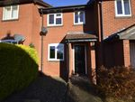 Thumbnail to rent in Copperfield Drive, Shrewsbury