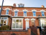 Thumbnail for sale in Bournbrook Road, Selly Oak, Birmingham