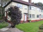 Thumbnail to rent in Sandringham Crescent, Moortown, Leeds