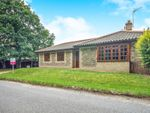 Thumbnail for sale in Hinderclay Road, Rickinghall, Diss