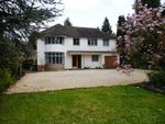 Thumbnail for sale in Cumnor Hill, Cumnor, Oxford