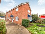 Thumbnail to rent in Chase Hill Road, Arlesey