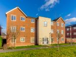 Thumbnail to rent in Broomfield Walk, Saxon Gate, Hereford