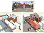 Thumbnail to rent in Norwich Street, Fakenham