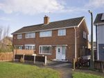 Thumbnail to rent in Big Meadow Road, Upton, Wirral
