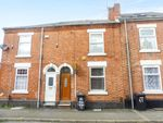 Thumbnail for sale in Provident Street, Derby