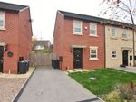 Thumbnail to rent in Woodbourn Gardens, Wombwell, Barnsley